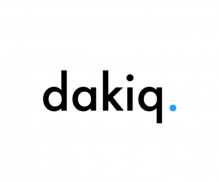 Dakiq | Work Flow Management