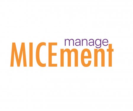 MiceMent | Event Management System