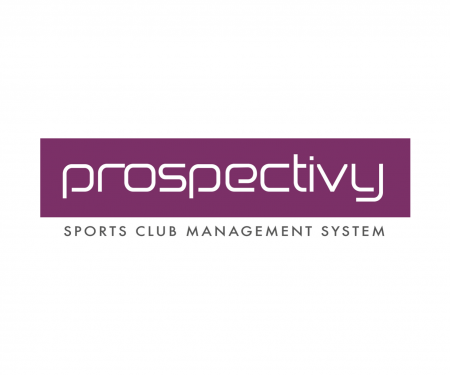 Prospectivy | Sports Club Management System
